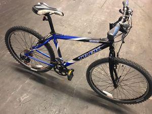 Trek mountain bike for Sale in Plantation, FL