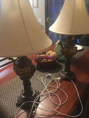 Lamp for Sale in Salina, KS