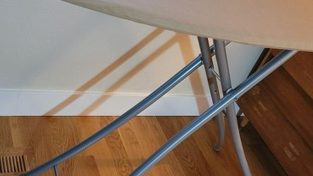 Freestanding Ironing Board - Commercial Grade for Sale in Portland,  OR
