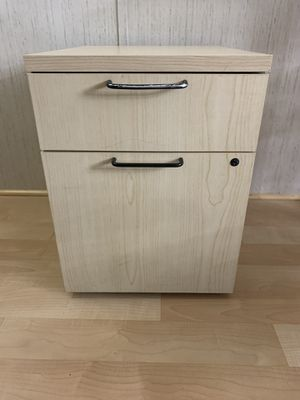 Filling cabinet for Sale in Kyle, TX