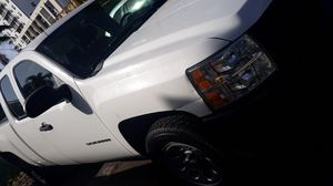 Chevy Silverado. Only $900 Downpay. for Sale in Miami, FL