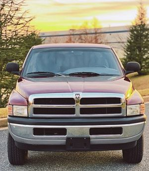 2000 Dodge Ram 1500 Power Maintained for Sale in Abilene, TX