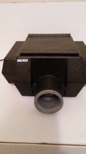 Argo art projector for Sale in Crestview, FL