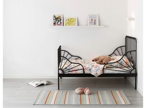 Cutest Toddler extension bed for Sale in Walnut Creek, CA