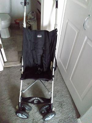 Umbrella stroller for Sale in Alexandria, VA