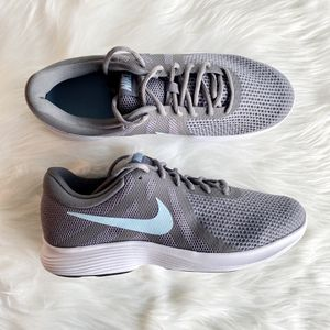 Women's Nike Revolution 4 Wide Running Shoes for Sale in Tempe, AZ