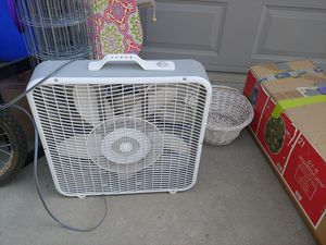 Free. for Sale in Fresno, CA