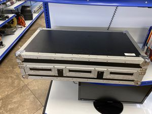 Dj case for Sale in Tampa, FL