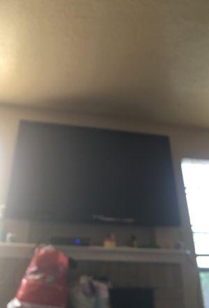 60 inch TV for Sale in San Antonio, TX