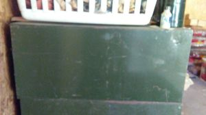 File cabinet drawers for Sale in Dixon, MO
