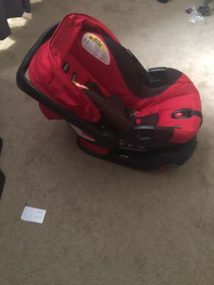 Car seat (brand new) for Sale in Fayetteville, NC