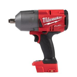 "Milwaukee M18 FUEL Lithium-Ion Brushless Cordless 1/2"" Impact Wrench w/Friction Ring (Tool-Only) for Sale in Federal Way, WA"