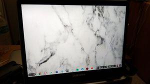 Samsung chromebook plus for Sale in Saint Petersburg, FL