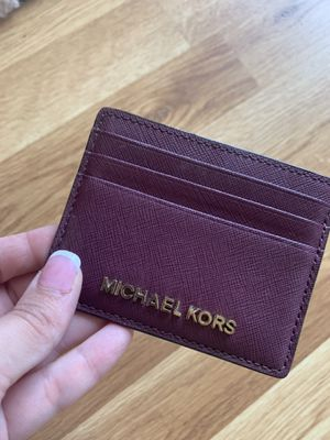 Wallet for Sale in Orland Park, IL