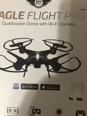 Drone for Sale in Raleigh, NC