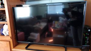 """40"""" Panasonic Smart TV with Firestick for Sale in Fountain Valley, CA"""