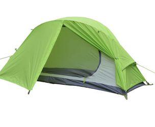 1 Person Ultralight Tent for Sale in Deerfield Beach,  FL