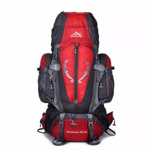 Utility Best Quality Hiking Backpacks for Sale in League City, TX
