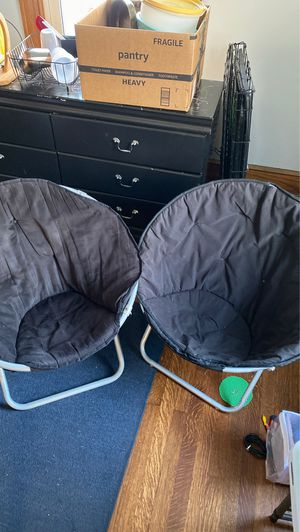 Chairs for Sale in Waterbury, CT