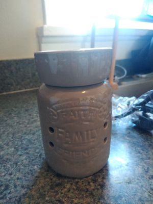 Electric warmer for Sale in Amarillo, TX