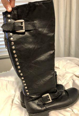 Target Women's Boots Sz 8 for Sale in Overland Park, KS