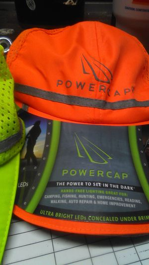 Powercap for Sale in Lithonia, GA