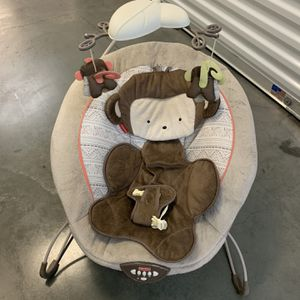 Fisher Price Baby Chair for Sale in Temple City, CA