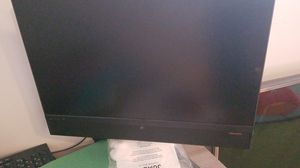 All In one Lenovo desktop computer for Sale in Lochearn, MD