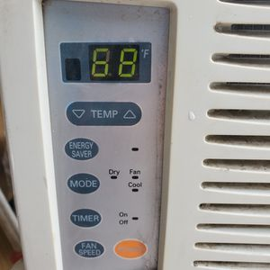 Window AC for Sale in Hollywood, FL
