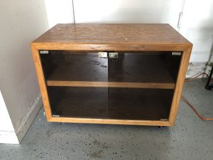 Small TV Stand for Sale in Coconut Creek, FL