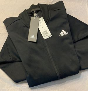 Adidas Jacket for Sale in Florissant, MO