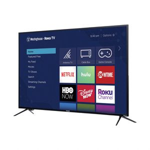 45 inch Tv (WMPS) for Sale in Clinton Township, MI