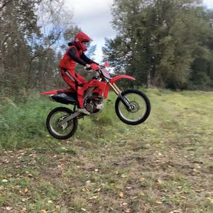 04 crf450r for Sale in Molalla, OR