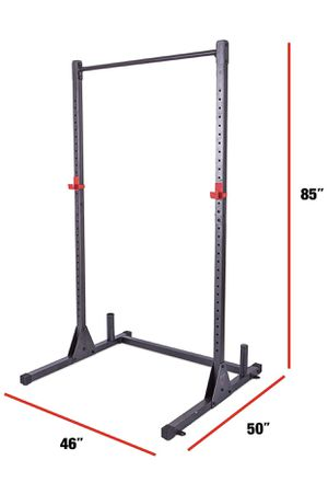 CAP Power Rack for Sale in Fuquay-Varina, NC
