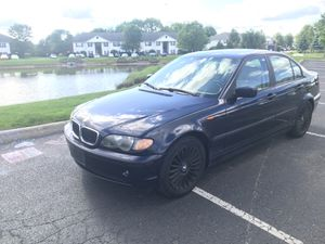2004 BMW 325i for Sale in Columbus, OH