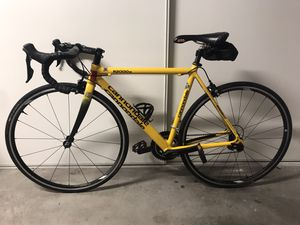 Cannondale for Sale in Las Vegas, NV