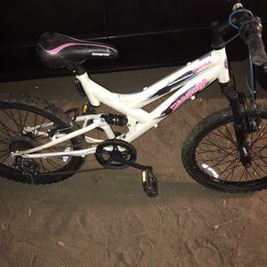 Mongoose Girl Bike for Sale in Pomona, CA