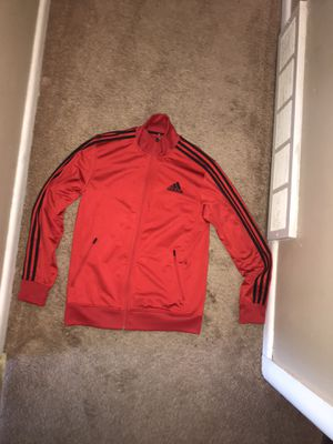 Adidas & polo for Sale in Glendale, WI