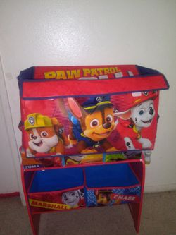 Toy Storage for Sale in Fresno, CA