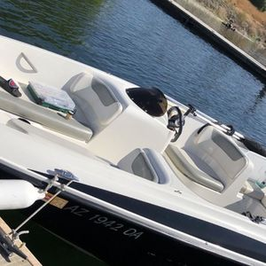 2013 bayliner element for Sale in Moreno Valley, CA