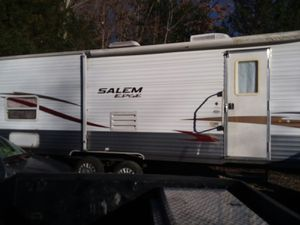 Salem edge rv for Sale in Waynesville, MO
