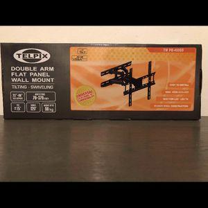 "Hot sale!!Tv wall Mount Bracket 23""- 60"" for Sale in Downey, CA"