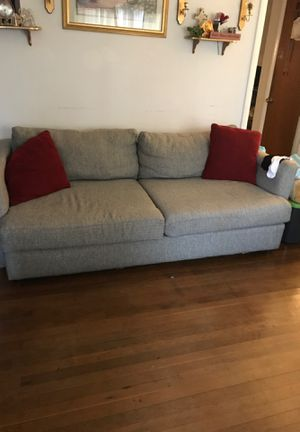 Couch and Love seat for Sale in Hampton, VA