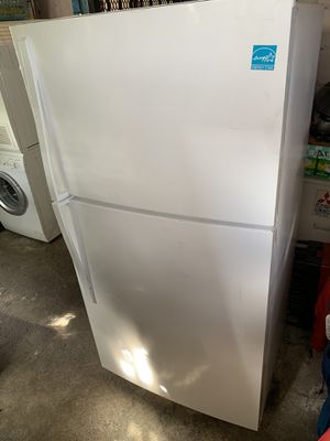 *BRAND NEW* Whirlpool Top Freezer Refrigerator for Sale in Honolulu, HI