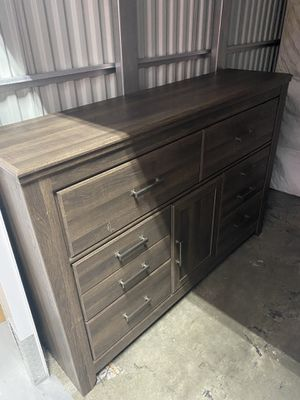 Full size bedroom set for Sale in The Bronx, NY