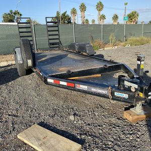 Utility Triler for Sale in San Diego, CA