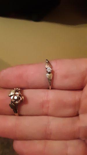 Jewelry for Sale in North Platte, NE