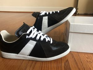 Maison Margiela Designer Sneaker for Sale in Chevy Chase, MD