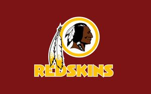 Redskins Eagles Sect 130 Row 17 Seats 1/2 for Sale in MD CITY, MD