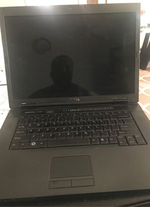 Dell vistro 1520 laptop for Sale in Lakewood, WA